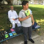 Gain-Peace-Dawah (12)
