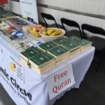 Gain-Peace-Dawah (21)