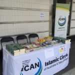 Gain-Peace-Dawah (22)