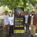 Gain-Peace-Dawah (9)